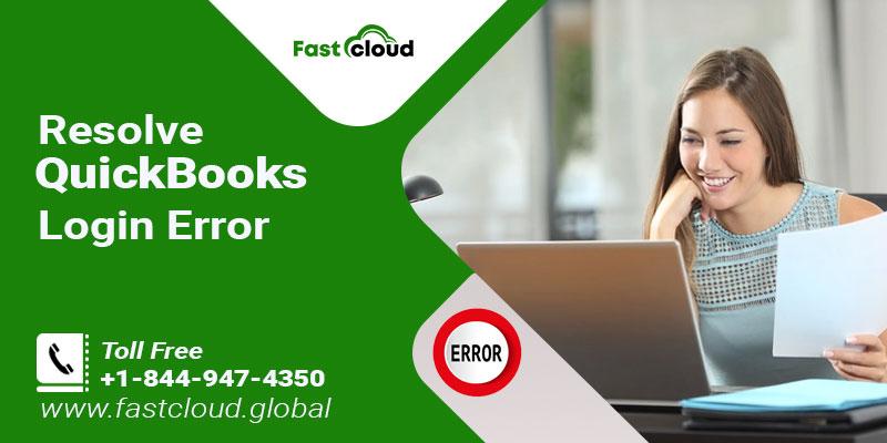 Resolve-QuickBooks-Login-Issues