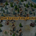 Best Offline Strategy Games for Android