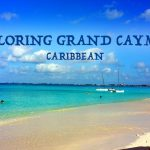 Grand Cayman Attractions