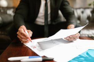 Improve Your Financial Status-min